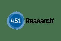 451_Group-Logo.wine_